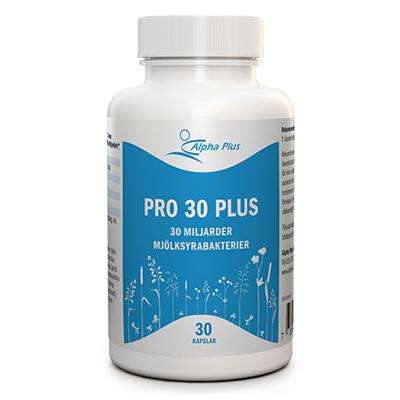 Pro_30_Plus_30_kap.png