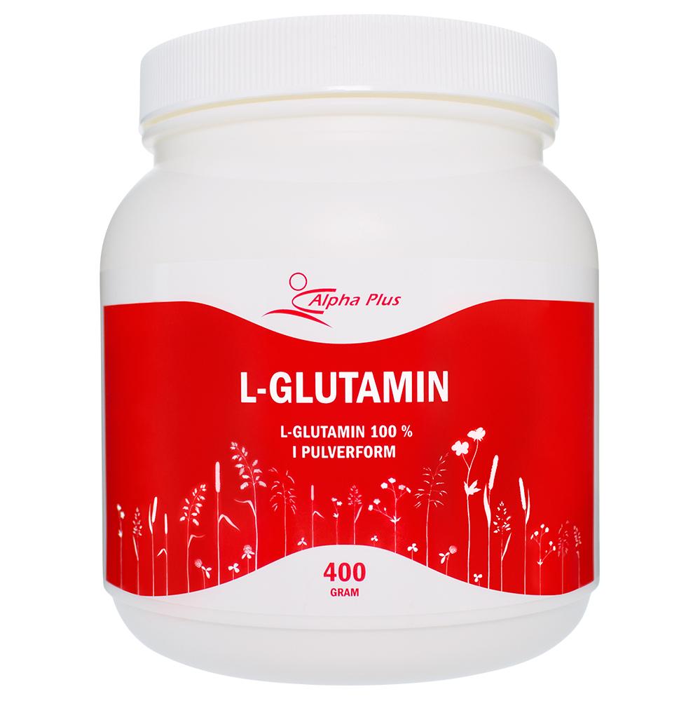 L_Glutamin_400_g.jpg