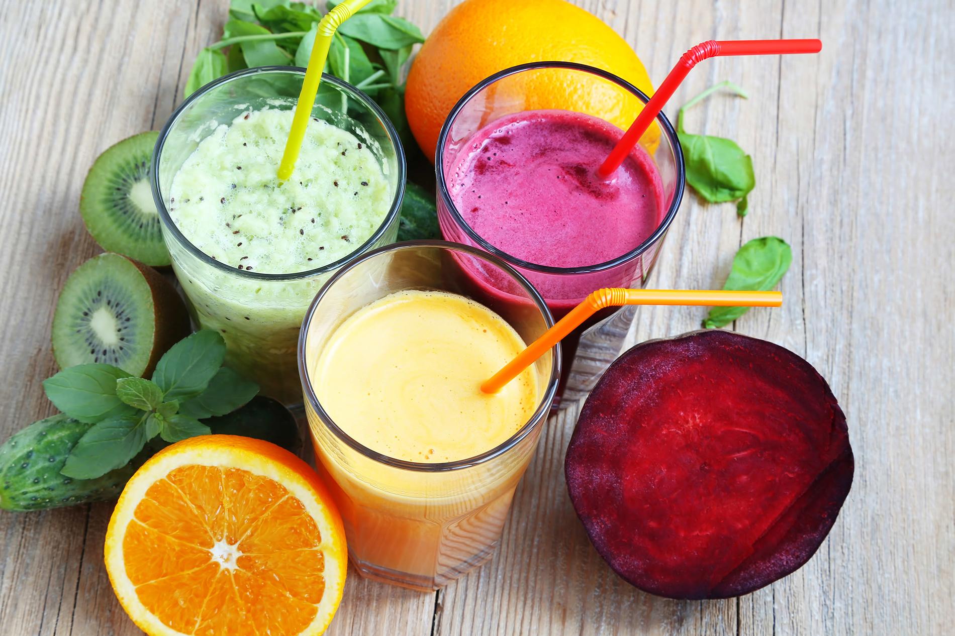 Insert-straws-juice.jpg