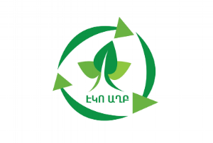 Eco-Aghb.png