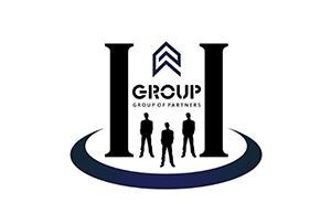 H-group-llc.png