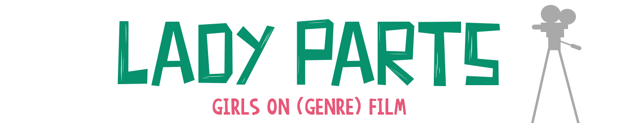 Lady Parts logo 7.jpg