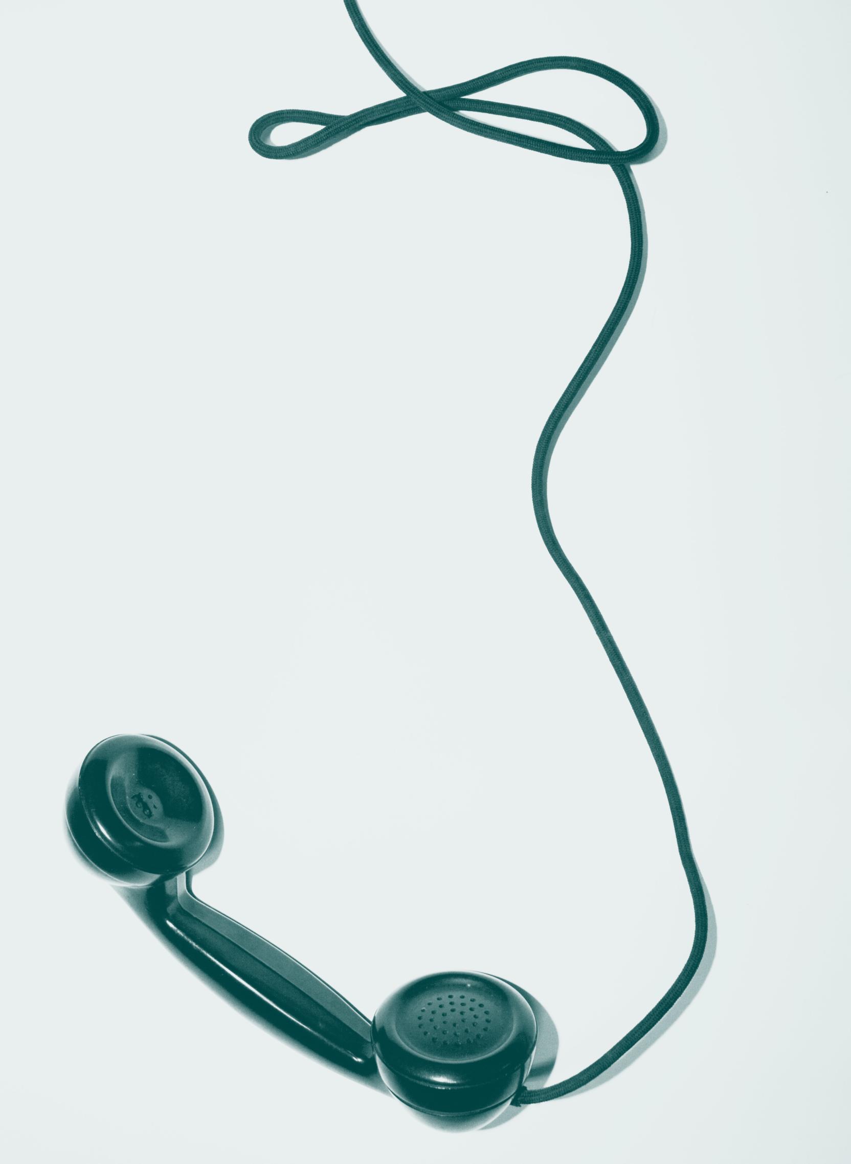 Phone 01 duotone 01.png