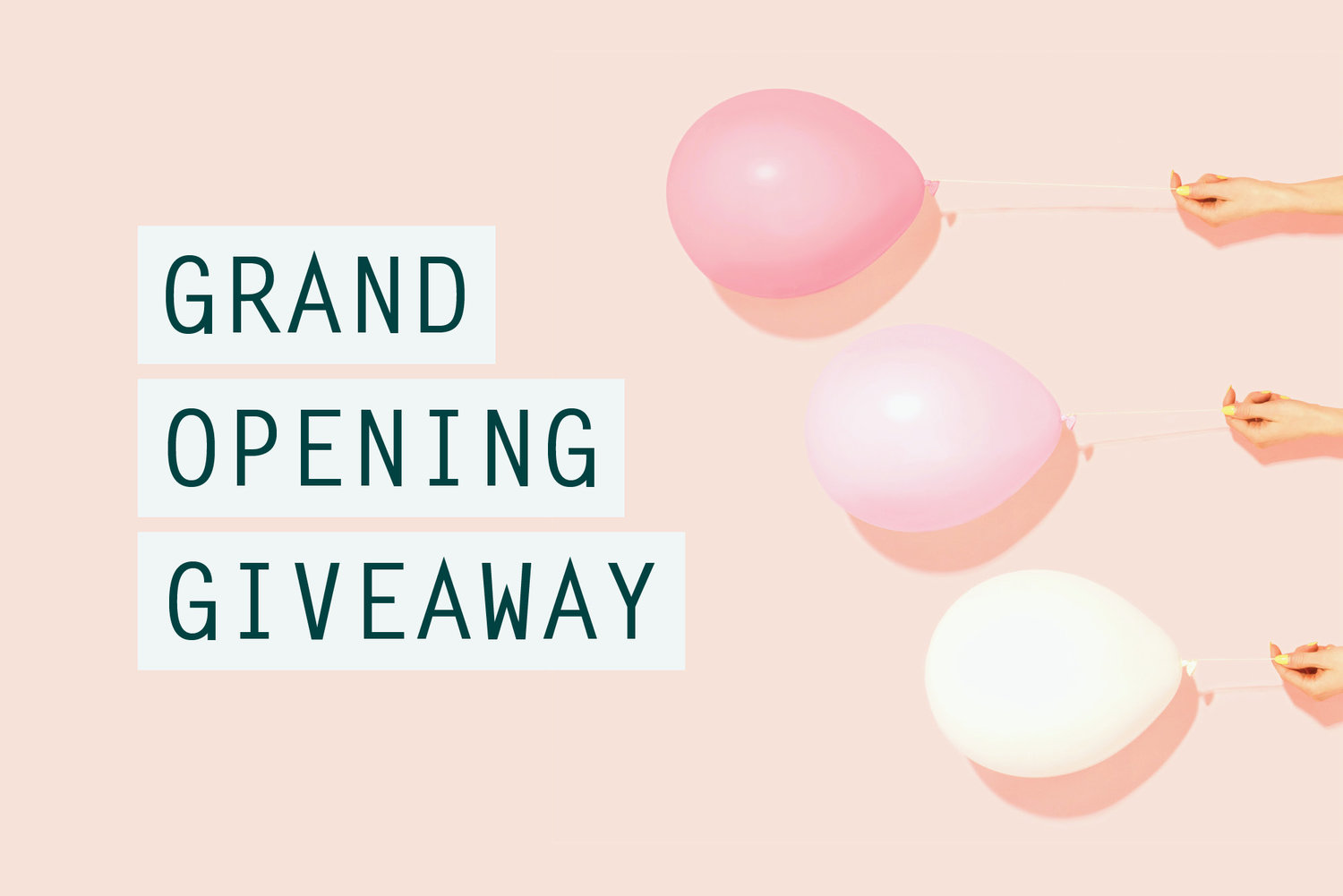 Grand+opening+giveaway+website+art+26.jpg
