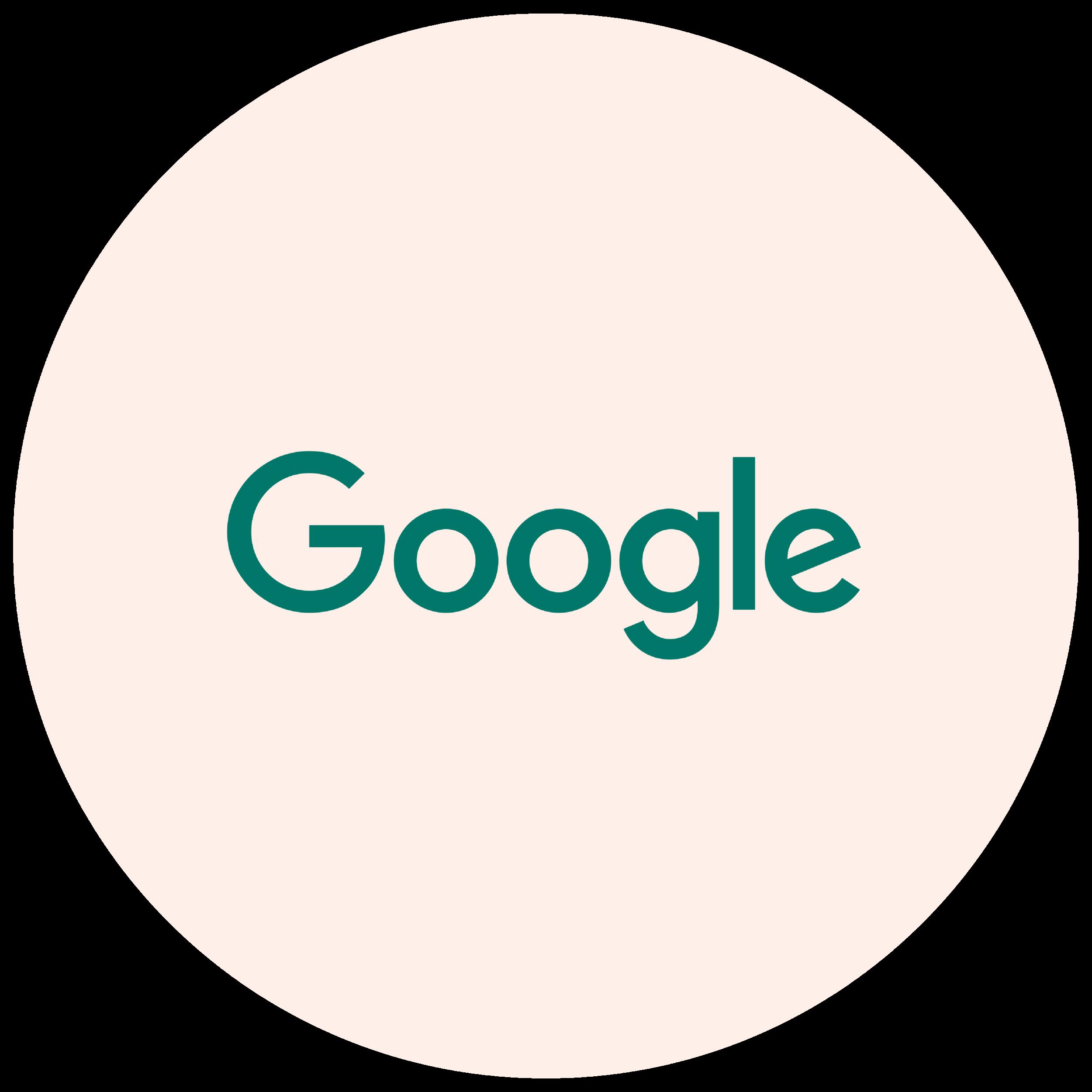 Google review circle.png