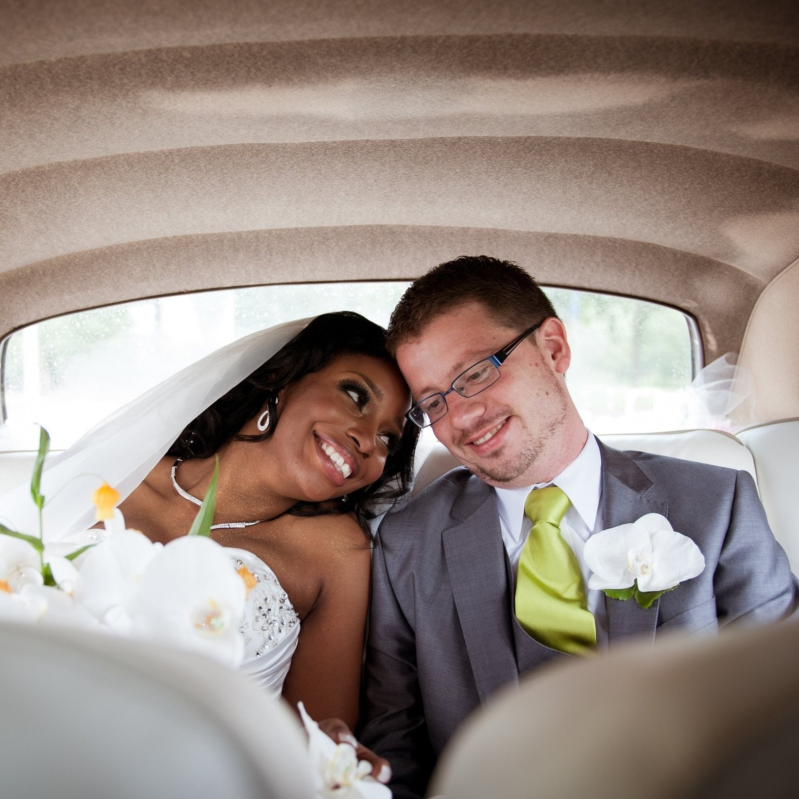 Couple+in+car.jpg