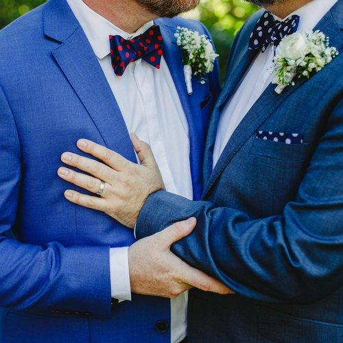 Blue suits.jpg
