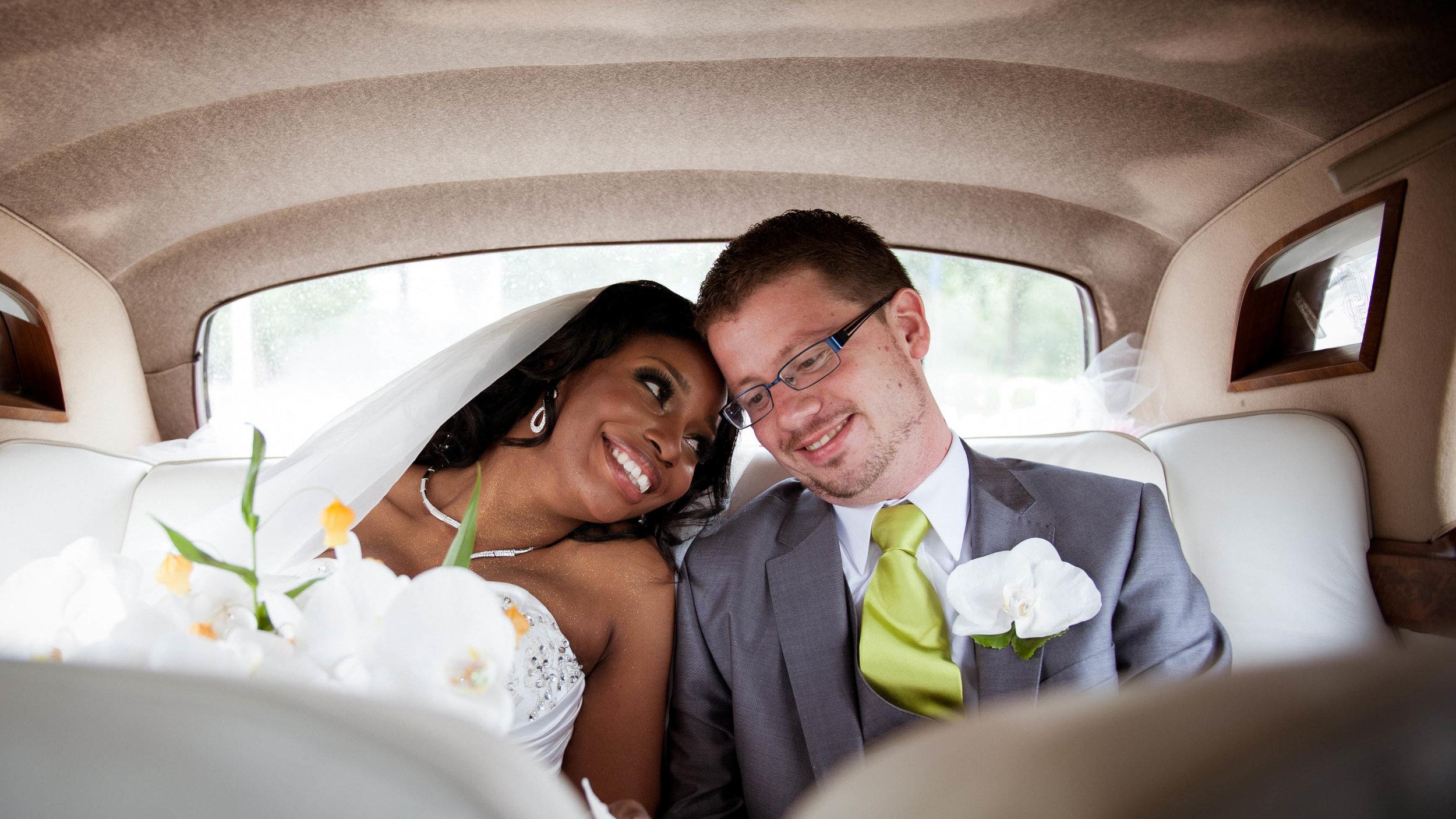 Couple in car wide.jpg