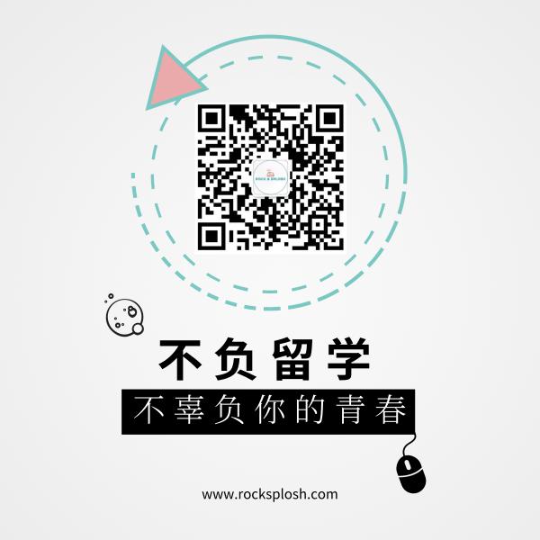 默认标题_方形二维码_2019.03.11.png