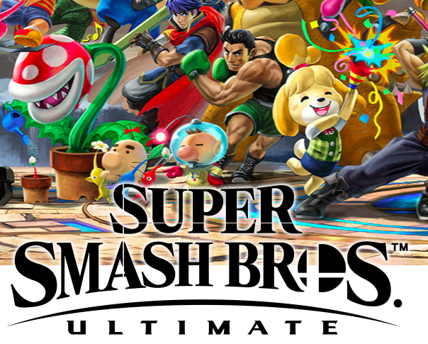 Super Smash Brothers.png