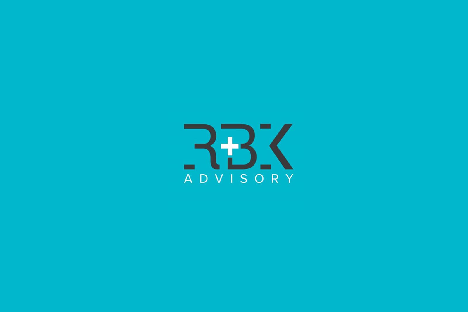 rbk advisor2.jpg