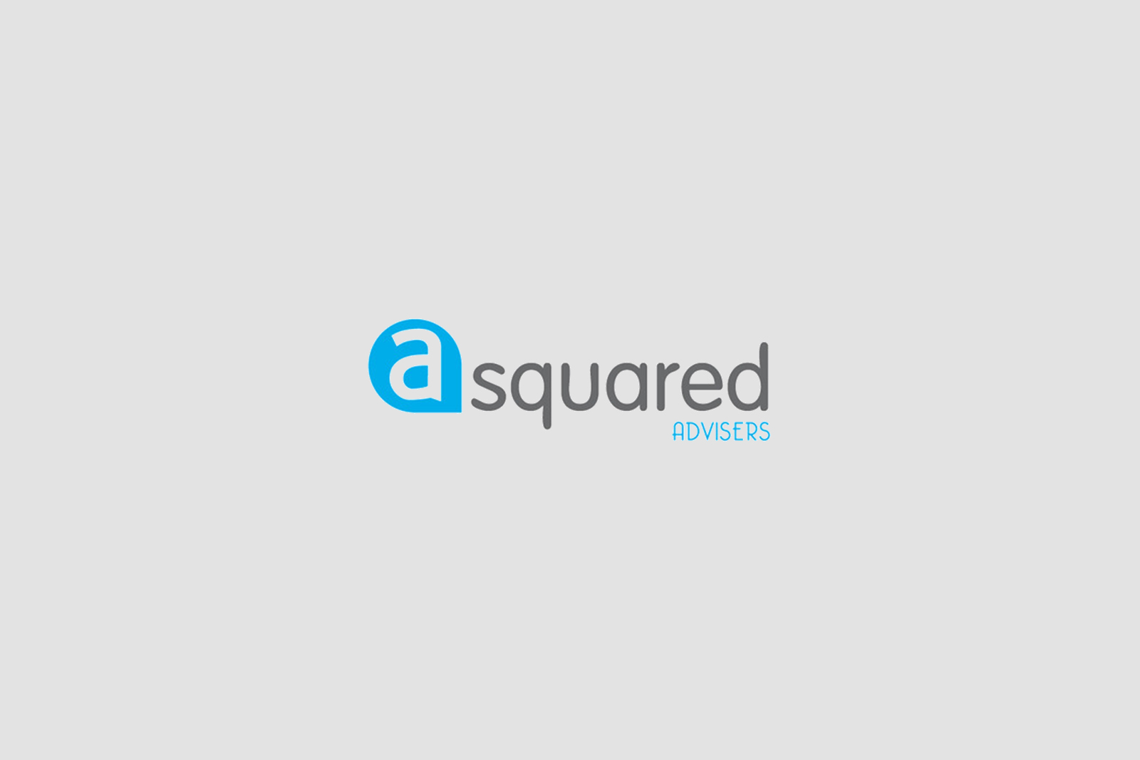 a squared.jpg