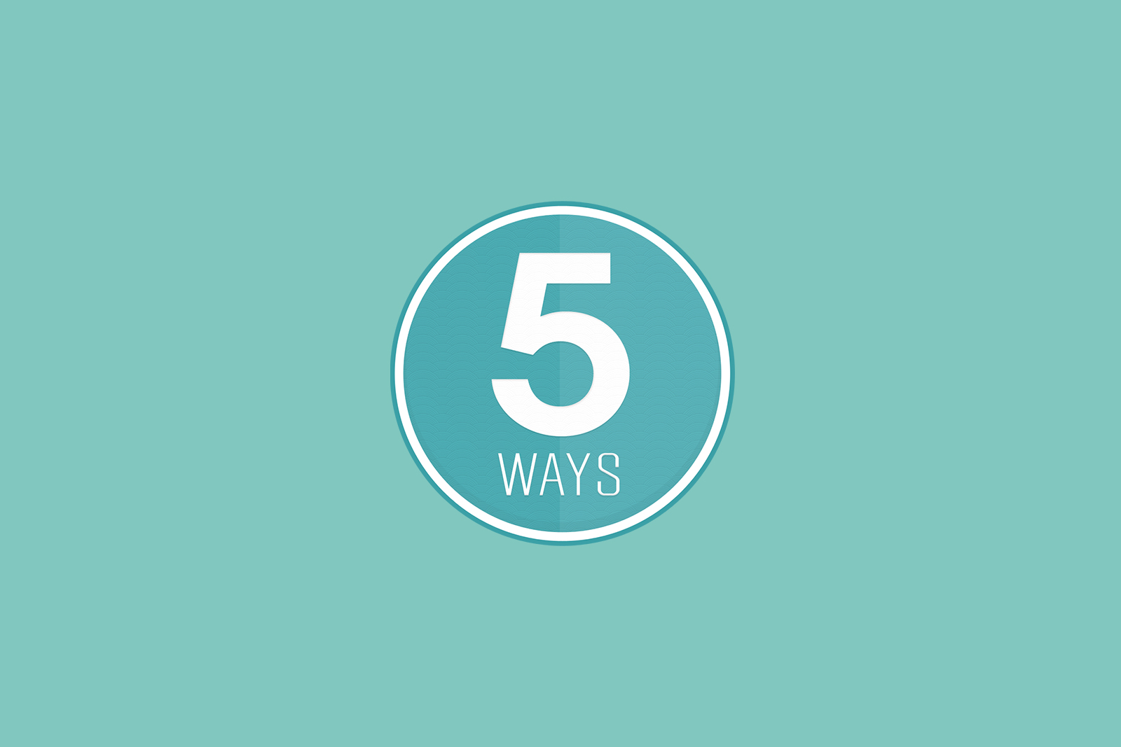 5 ways.jpg