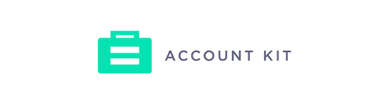 ACCOUNTKIT - NowInfinity's integration with AccountKit automatically sends your ASIC inbox (Annual reviews, Company's with Debt, Lodgements) into the AccountKit dashboard. This means you have an up-to-date window into CorporateComply. All you need to do is log in when it comes time to action something.