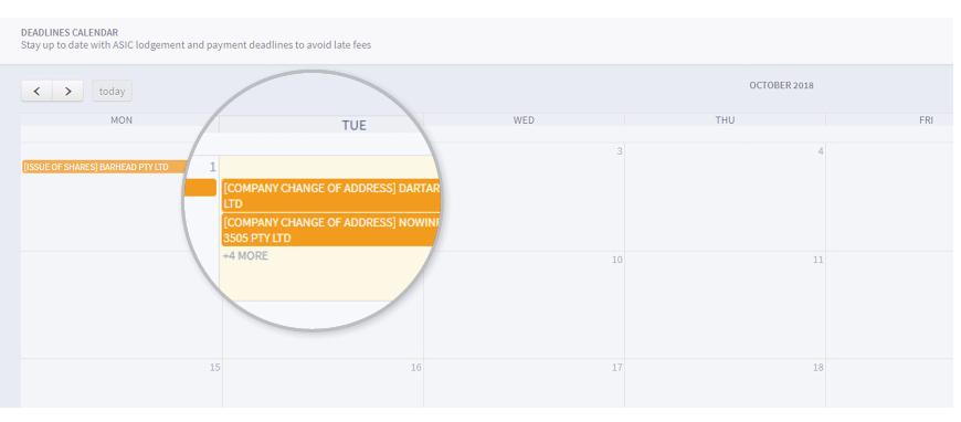 calendar_zoom-1.jpg