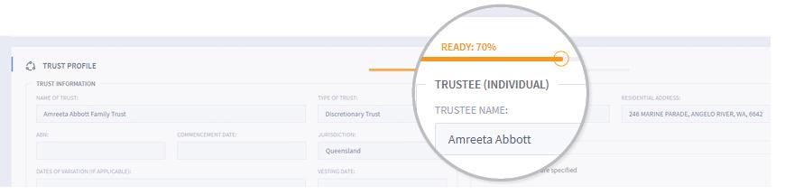 trust-readiness_zoom-final.jpg