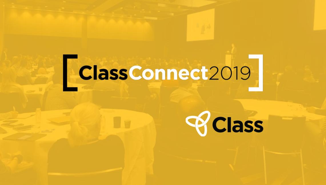 class connect.jpg