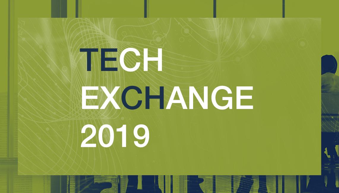 CPA_tech exchange.jpg
