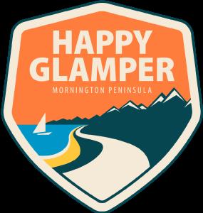 HappyGlamper_logo_RGB.png