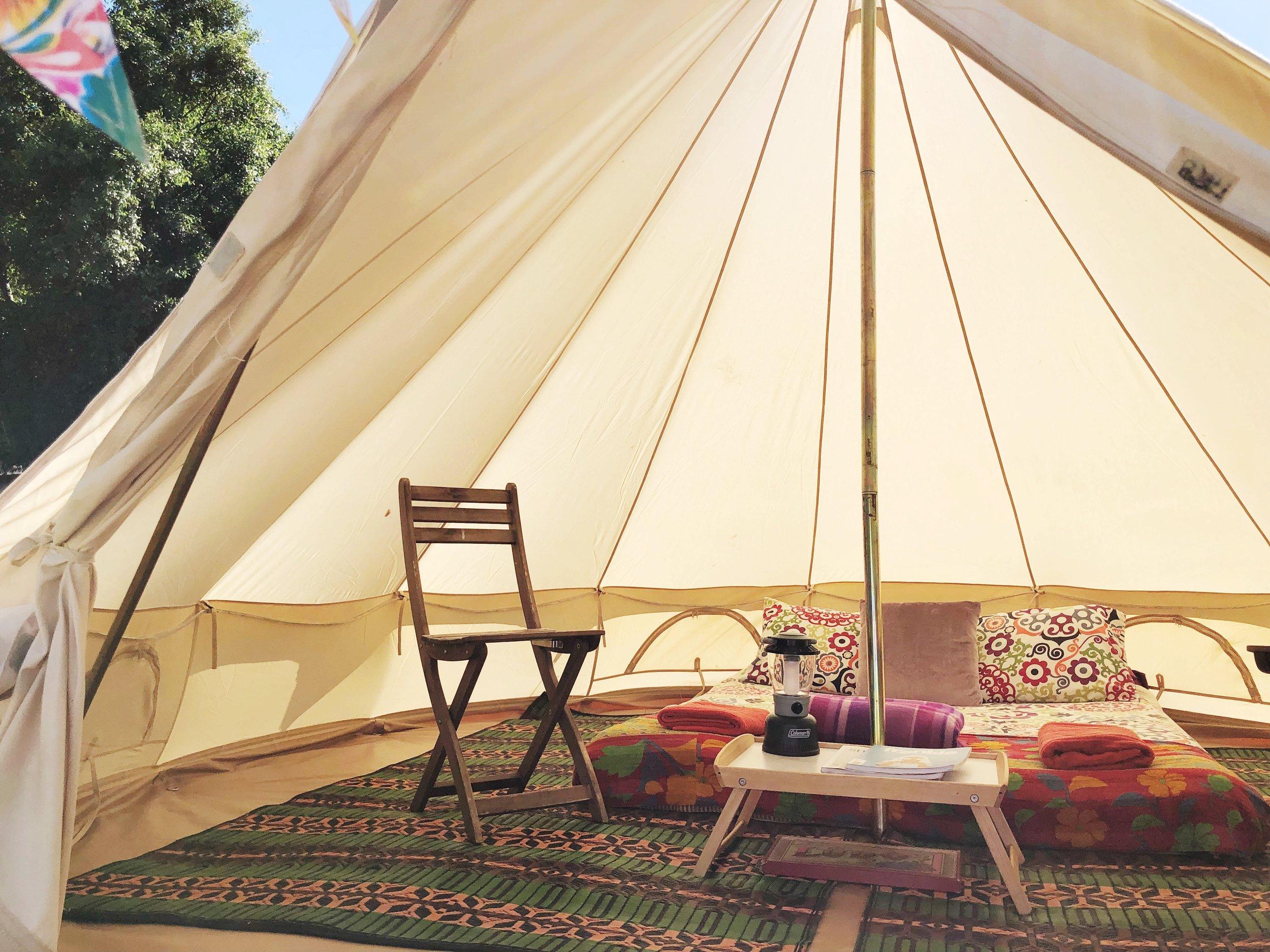 4m bell tent 1xqueen.JPG