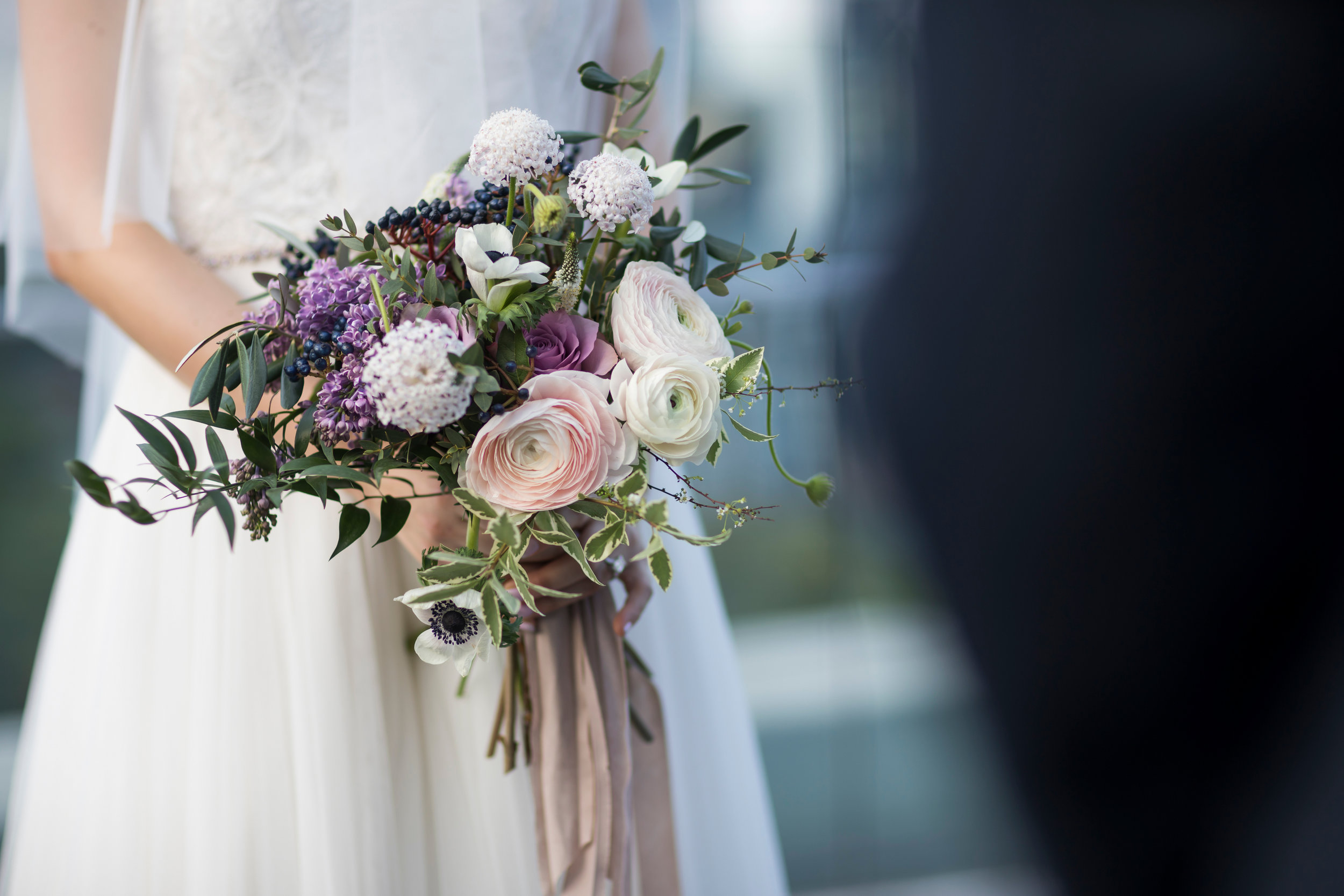 Shu bridal bouquet.jpg