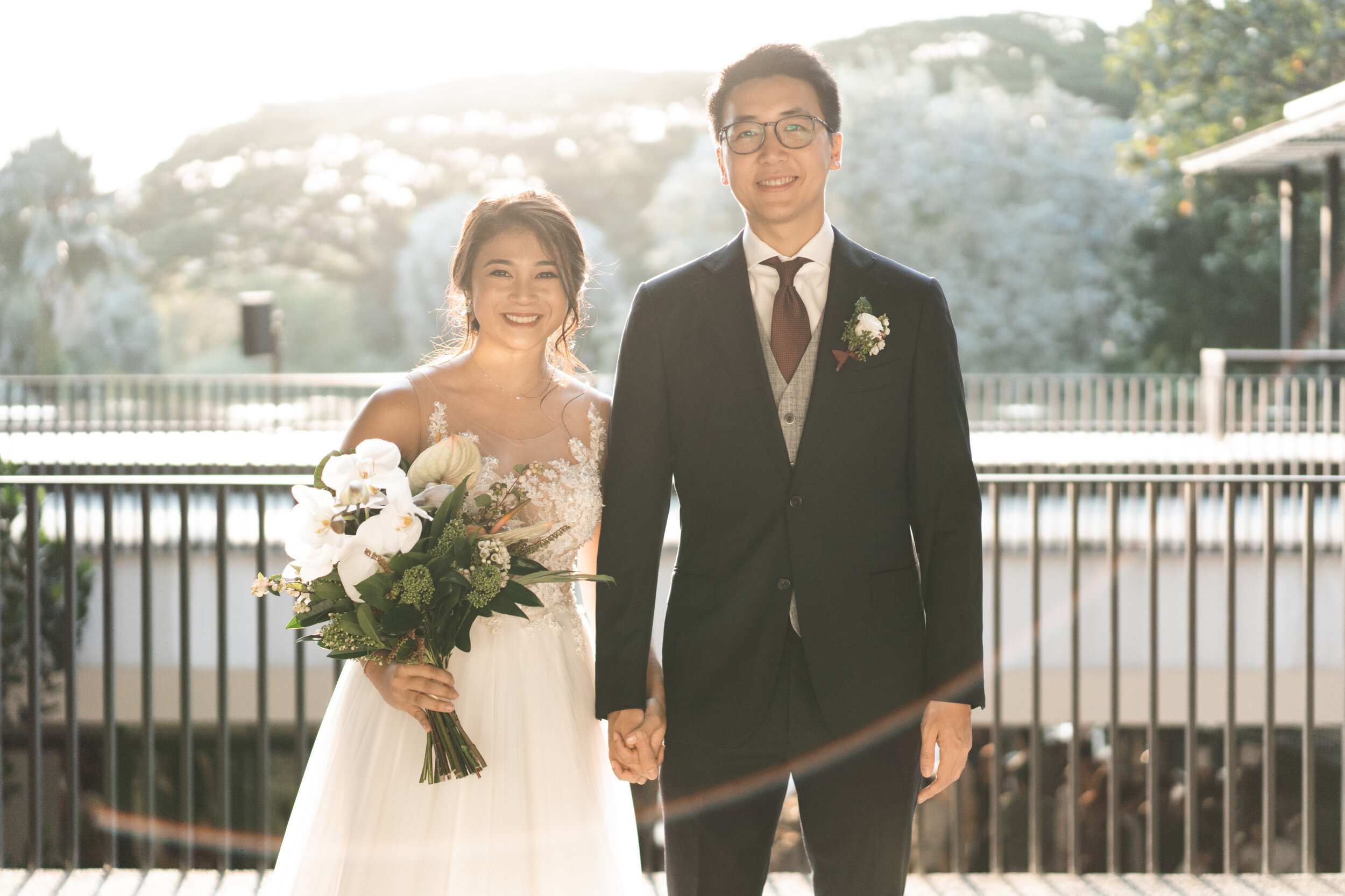 201908_Charlyn and Justin (63 of 134).JPG