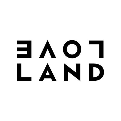 Loveland - Loveland is al jaren bezig met het intensiveren van haar duurzaamheidsbeleid. Op dit moment zijn wij bezig om voor onze festivals het duurzaamheidskeurmerk van FutureProofFestival te behalen.Lees verder »