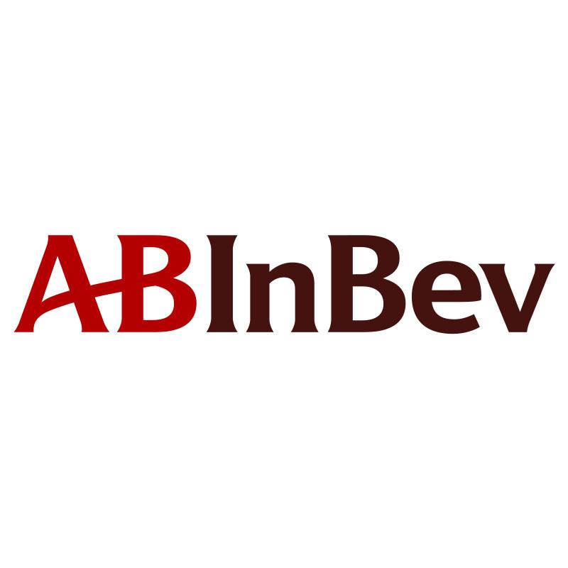 ABinBev - Passie voor bier, kwaliteit en verantwoordelijkheid. Daar staan we voor. Als brouwer zijn we afhankelijk van natuurlijke ingrediënten en begrijpen we als geen ander hoe belangrijk een schoon en gezond milieu en klimaat zijn.Lees verder »
