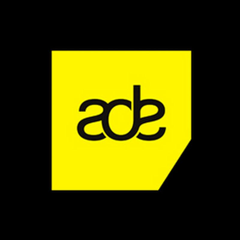 Amsterdam Dance Event - Door middel van de conferentie van het Amsterdam Dance Event kunnen we op een positieve manier promotors, festival- en evenementenorganisatoren en producenten beïnvloeden.Lees verder »