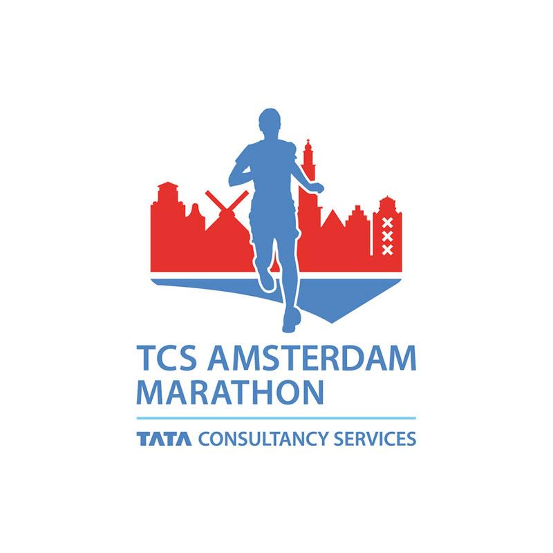 Amsterdam Marathon - De TCS Amsterdam Marathon bestaat sinds 1975 en is in die tijd gegroeid van enkele honderden deelnemers naar een evenement met tienduizenden lopers en bezoekers. Het wordt georganiseerd door Le Champion, dat haar bestaansrecht ontleent aan de bevordering van een gezonde en actieve samenleving.Lees verder »