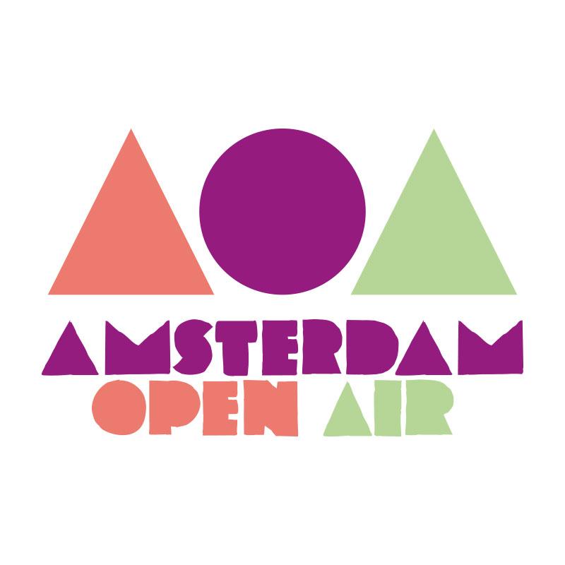 Air Events - Air Events (Amsterdam Open Air, Milkshake, Festival Macumba, Valhalla) streeft ernaar om binnen 3 jaar minimaal 70% van alle plastic wegwerpartikelen die worden gebruik tijdens op/afbouw en show te verbannen of te vervangen door herbruikbare producten of hoogwaardig te recyclen.Lees verder »