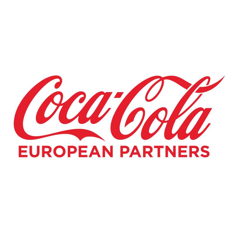 Coca-Cola - Coca-Cola is op vele gebieden en manieren actief om haar bedrijfsvoering zo duurzaam mogelijk te maken: van het winnen van grondstoffen, tot productie, vervoer, energie, afval, water, ingrediënten en verpakkingen.Lees verder »