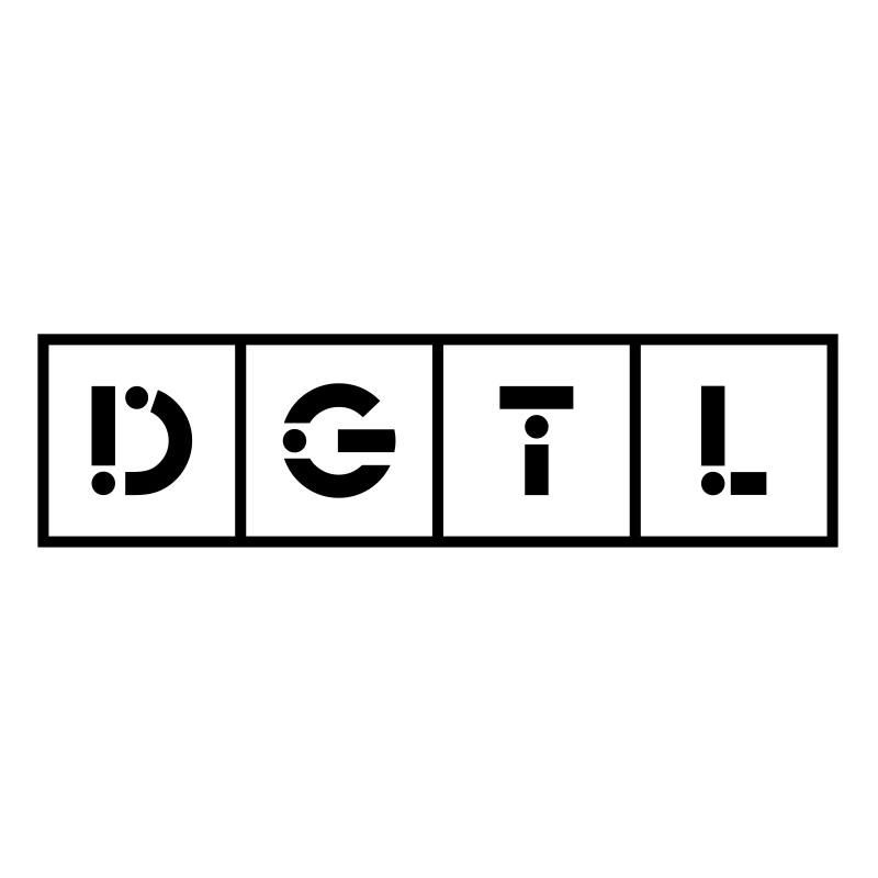 DGTL - Door ons revolution programma hebben wij de afgelopen jaren de overgebleven hoeveelheid aan plastic dusdanig gereduceerd dat we de ruimte hebben voor het delen van onze kennis en het stellen van hoge ambities.Lees verder »