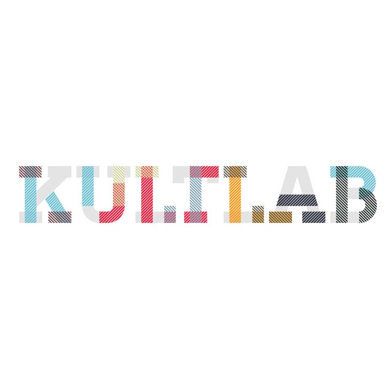 Kultlab - In 2019 willen we op geen enkel evenement van Kultlab nog disposables zien.Lees verder »