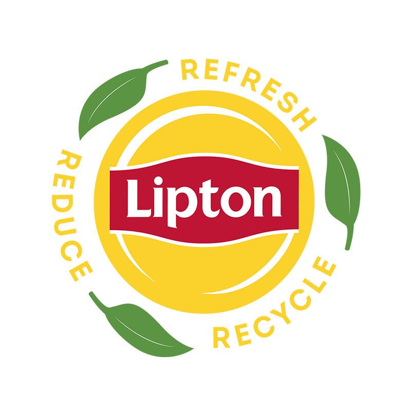 Lipton - Lipton Ice Tea is jaarlijks op meer dan 145 festivals aanwezig en is op veel van deze festivals zichtbaar in de vorm van een activatie, zoals de bekende Lipton T-Room.Lees verder »