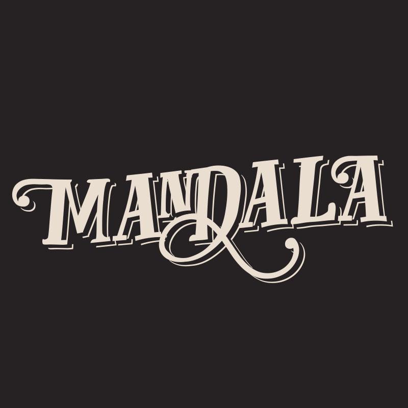 Mandala - Een mandala is als het ware een blauwdruk van de oneindigheid van het bestaan. Vanuit deze eeuwenoude wijsheid wordt ons festival vormgegeven. Dus: niet alleen rekening houden met elkaar, maar ook met onze omgeving.Lees verder »