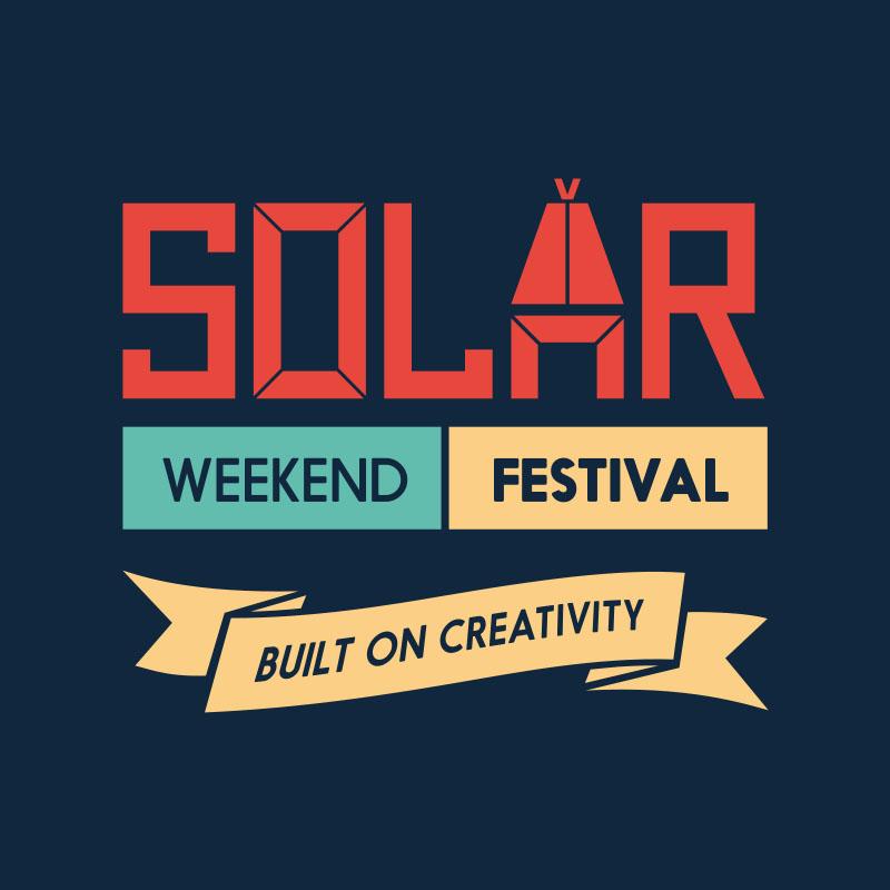 Solar - Onder de noemer 'Love People & Planet' toont Solar weekend festival haar maatschappelijke betrokkenheid en wordt het festival stap voor stap duurzamer georganiseerd.Lees verder »
