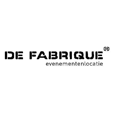 DeFabrique Evenementen - Eind 2019 heeft DeFabrique Evenementen minstens 80% van haar single-use plastics geëlimineerd of vervangen door duurzamere alternatieven.Lees verder »