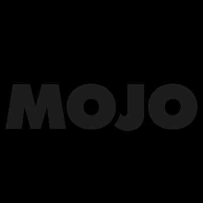 MOJO - MOJO Concerts gebruikt vanaf de zomer 2019 alleen hernieuwbare biobased disposables op haar festivals en concerten. Hiermee kiest MOJO Concerts bewust voor biobased drinkbekers die gerecycled worden tot nieuwe hoogwaardige grondstoffen en biobased bordjes, bakjes, bestek en servetten in de horeca die, waar mogelijk, gecomposteerd worden.Lees verder »
