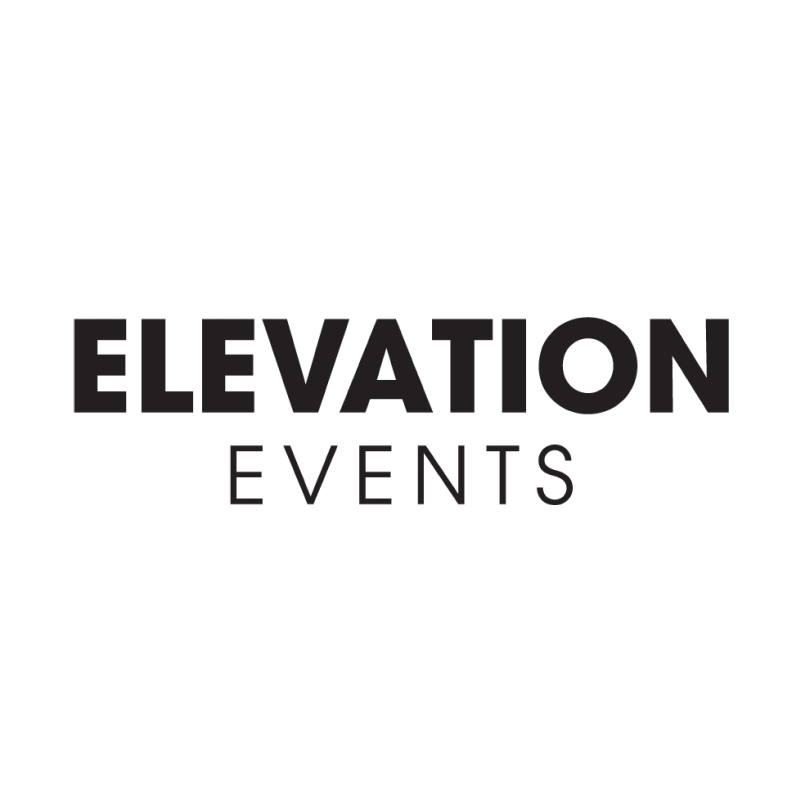 ELEVATION-EVENTS.png