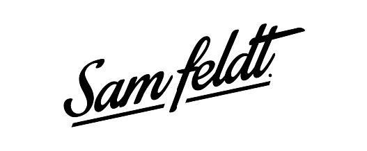 logo_samfeldt.png