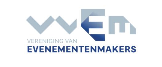 logo_vvme.png