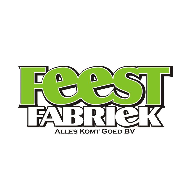 Feestfabriek - In 2019 creëren we in samenwerking met onze drankenpartners een monostroom plastics. Op onze festivals werken we met een transparante Recycled-PET beker. De drankenpartners stappen van het logo-gebruik af, zodat de beker voedselveilig gerecycled kan worden.Lees verder »