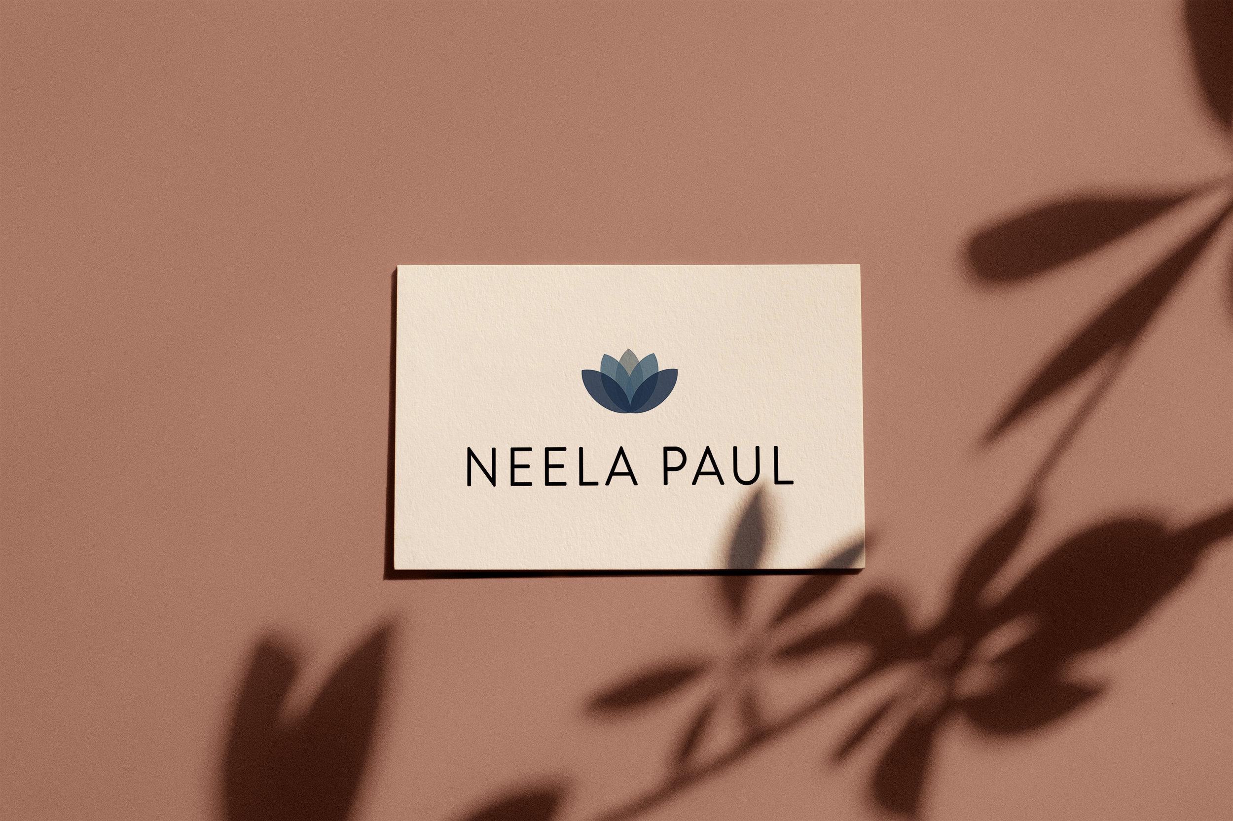 NEELA.jpg