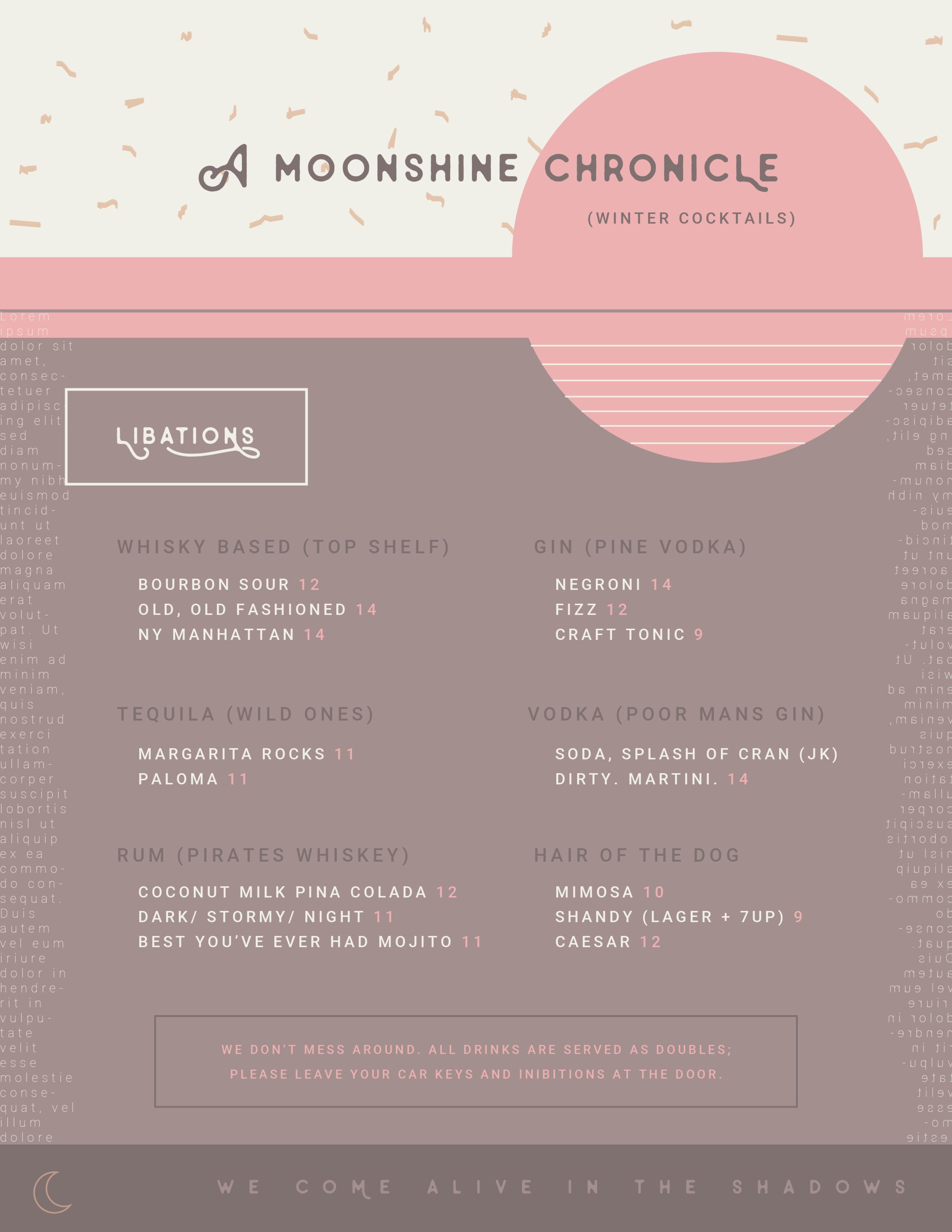moonshine-01.png