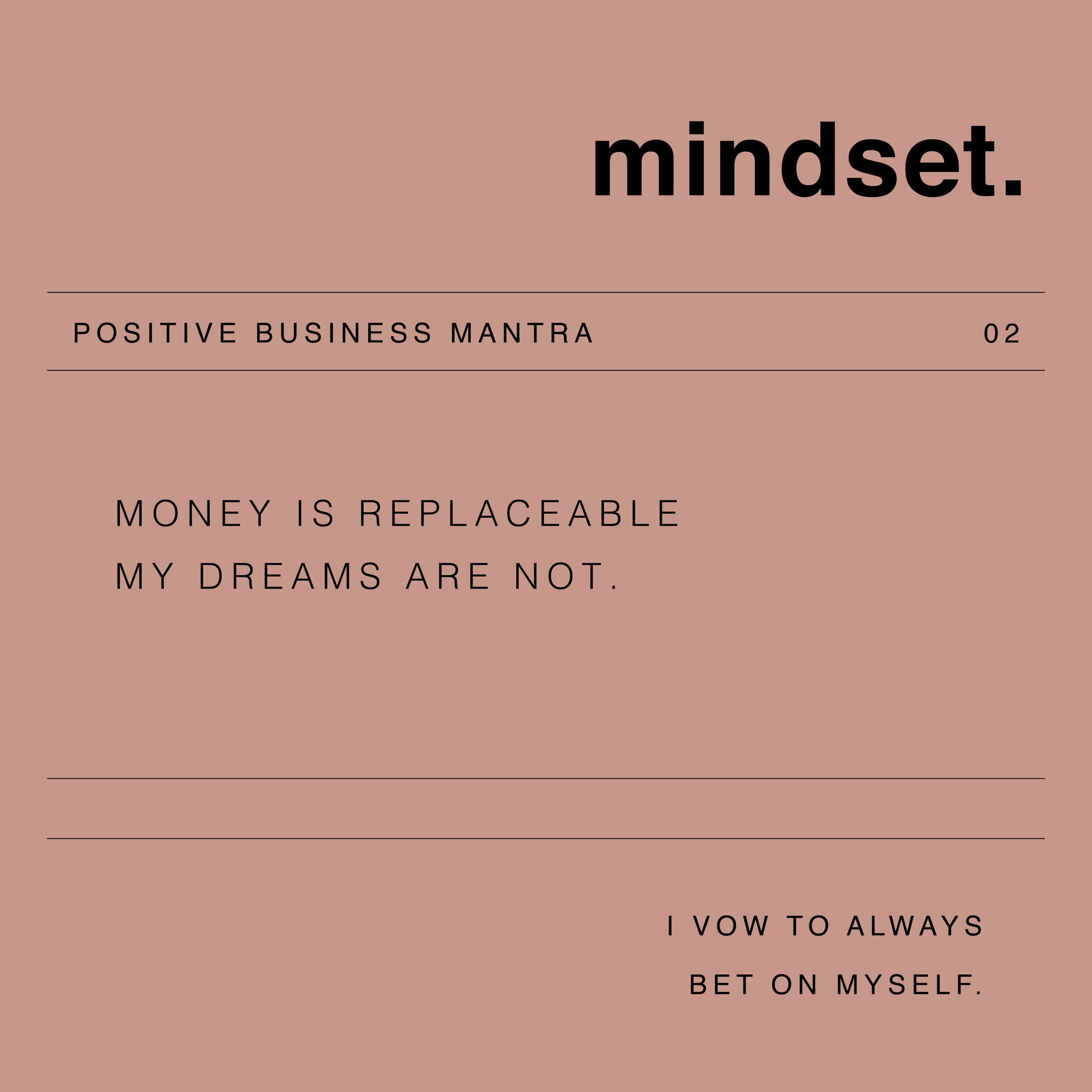 positivemantra-03.png