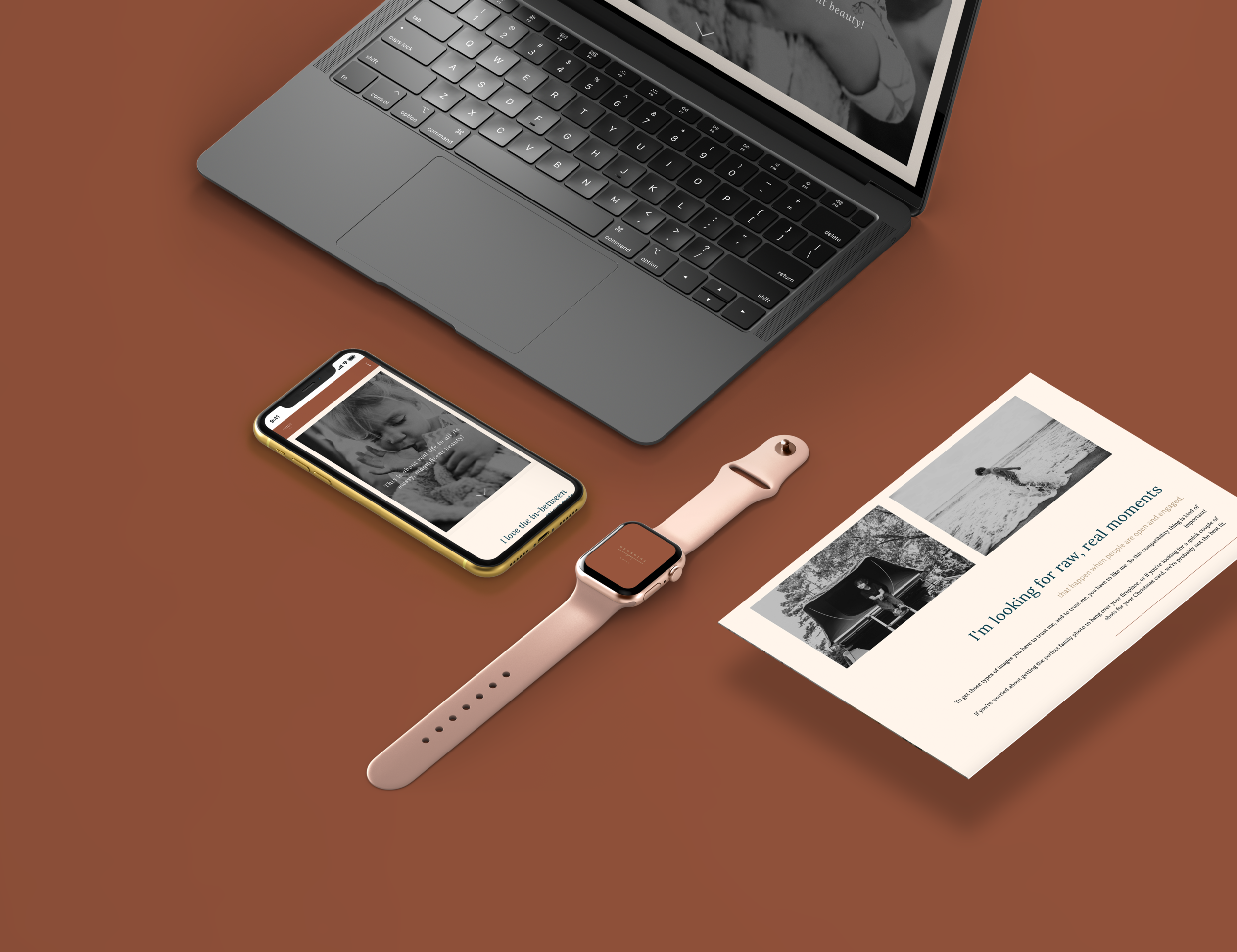 Project-Devices-Showcase-vol3.png