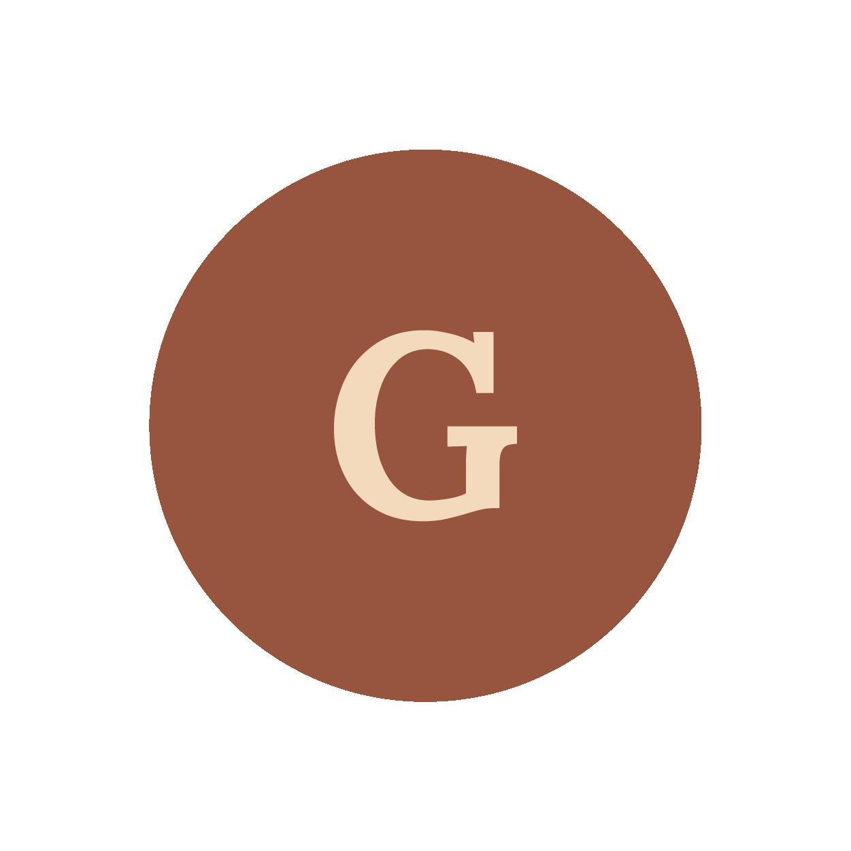 Georginafavicon-02.png