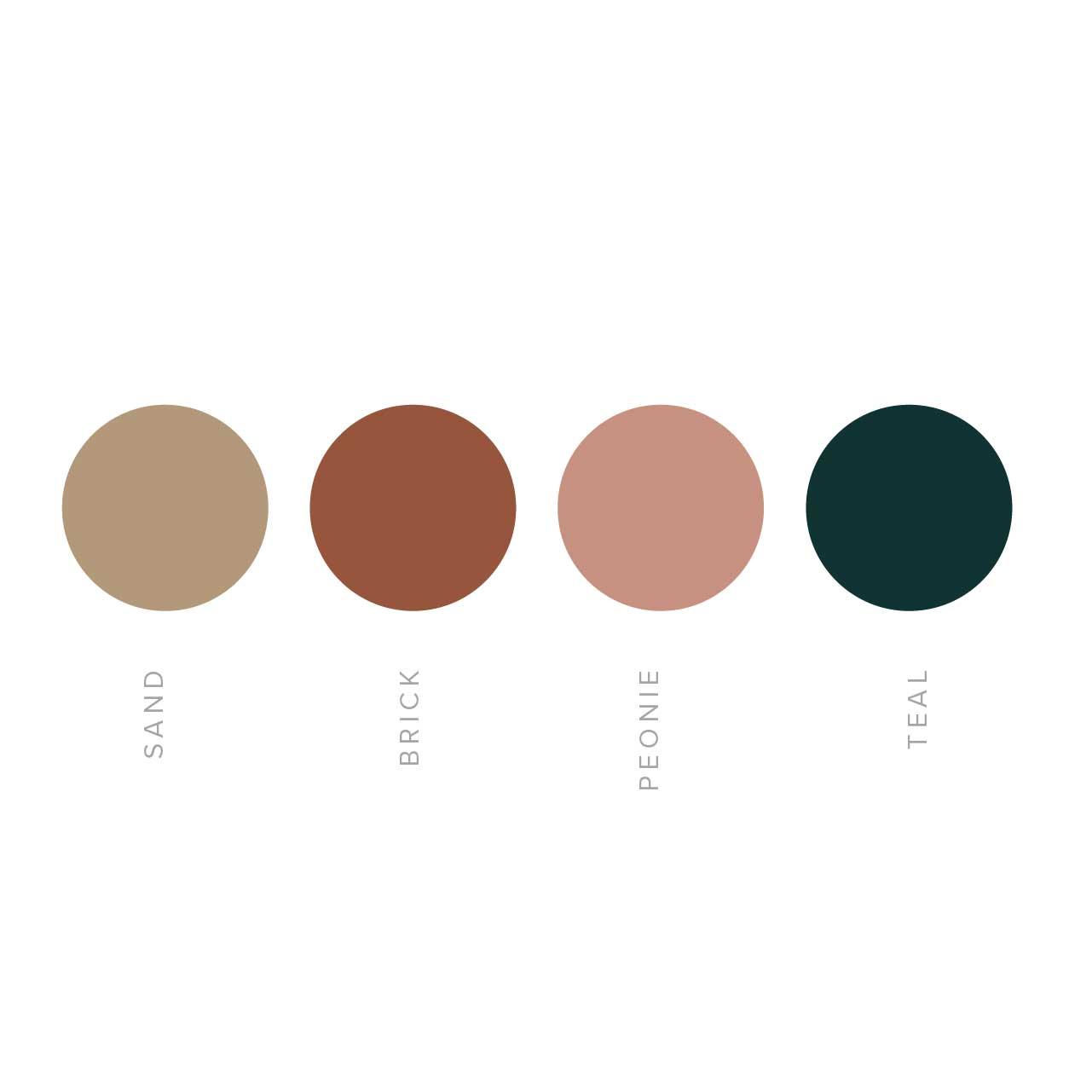 colourpalette-08.jpg