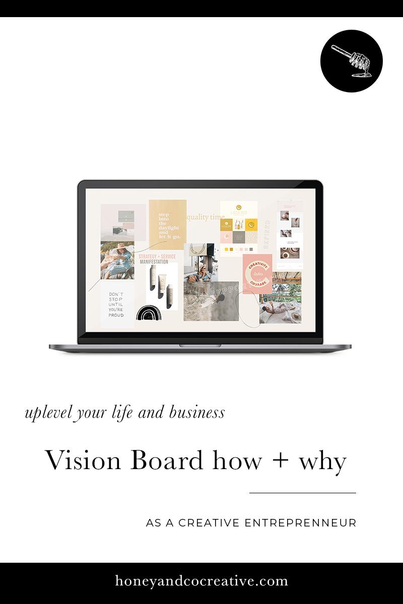 vision-board-blogpost.png
